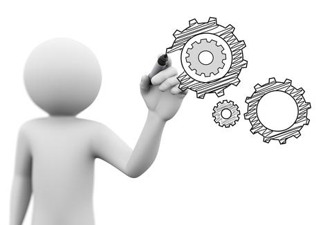 HSEQ Solutions Business Improvement